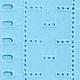 Blue(A10874)
