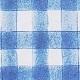 Blue(A10742)